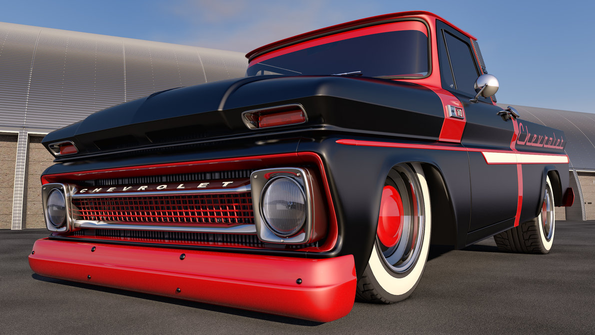 https://fierrosclasicos.com/wp-content/uploads/2020/05/1965_chevrolet_c10_pickup_by_samcurry-d5kj1r0-1.jpg